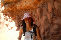 Grand-Canyon-National-Park-Hermits-Rest-Hike-2012-10