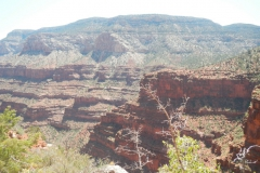 Grand-Canyon-National-Park-Hermits-Rest-Hike-2012-16