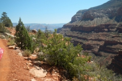 Grand-Canyon-National-Park-Hermits-Rest-Hike-2012-17