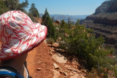 Grand-Canyon-National-Park-Hermits-Rest-Hike-2012-18