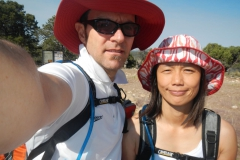 Grand-Canyon-National-Park-Hermits-Rest-Hike-2012-2