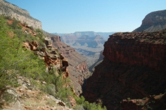 Grand-Canyon-National-Park-Hermits-Rest-Hike-2012-4