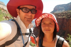 Grand-Canyon-National-Park-Hermits-Rest-Hike-2012-5