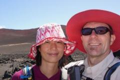 Haleakalā National Park 2011 - 11