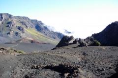 Haleakalā National Park 2011 - 3
