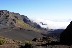 Haleakalā National Park 2011 - 4