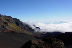 Haleakalā National Park 2011 - 5