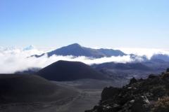 Haleakalā National Park 2011 - 6
