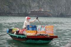 Halong-Bay-2011-12