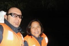 Halong-Bay-2011-15