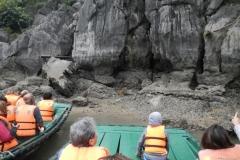 Halong-Bay-2011-16
