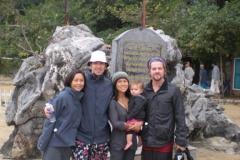 Halong-Bay-2011-26