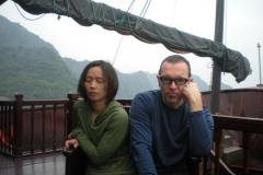 Halong-Bay-2011-36