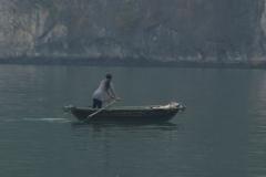 Halong-Bay-2011-37