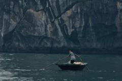 Halong-Bay-2011-38