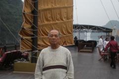 Halong-Bay-2011-39