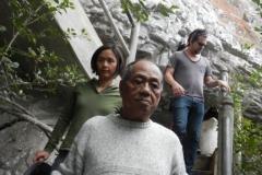 Halong-Bay-2011-41