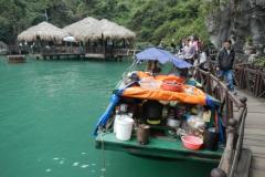 Halong-Bay-2011-42