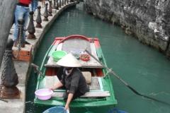 Halong-Bay-2011-43
