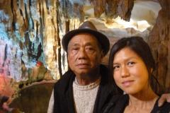 Halong-Bay-2011-44