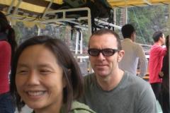 Halong-Bay-2011-46