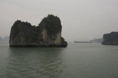 Halong-Bay-2011-6