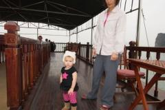 Halong-Bay-2011-9