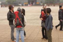 Hanoi-December-2011-10