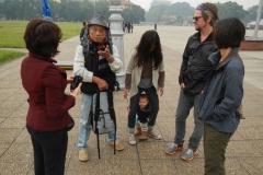Hanoi-December-2011-11