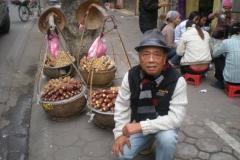 Hanoi-December-2011-12