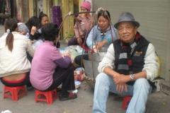 Hanoi-December-2011-13
