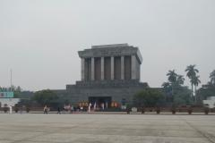 Hanoi-December-2011-15