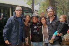 Hanoi-December-2011-16