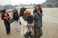 Hanoi-December-2011-17