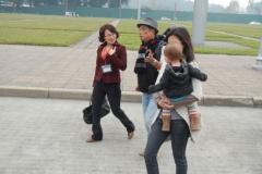 Hanoi-December-2011-19