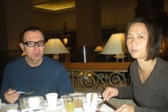Hanoi-December-2011-2