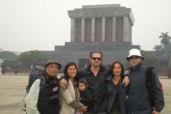 Hanoi-December-2011-21