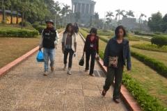 Hanoi-December-2011-22