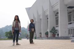 Hanoi-December-2011-23