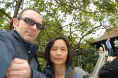 Hanoi-December-2011-24