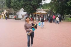 Hanoi-December-2011-25