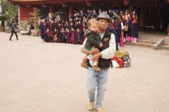 Hanoi-December-2011-26