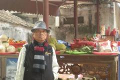 Hanoi-December-2011-27
