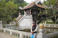 Hanoi-December-2011-28