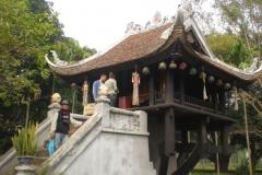 Hanoi-December-2011-29