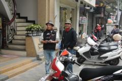 Hanoi-December-2011-3