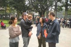 Hanoi-December-2011-30