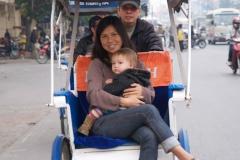 Hanoi-December-2011-31