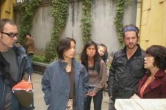 Hanoi-December-2011-32