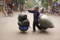Hanoi-December-2011-33